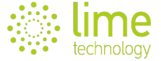 Lime Technology