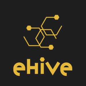 E-HIVE